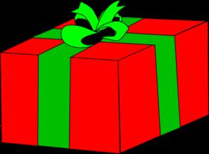 Red Box Clip Art at Clker.com - vector clip art online ...