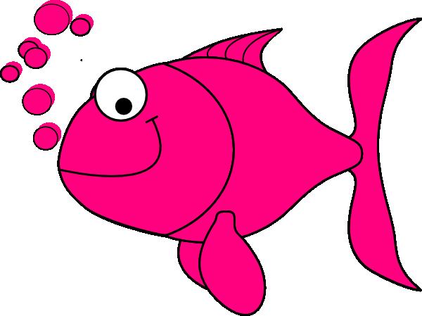 clip art fish moving - photo #5