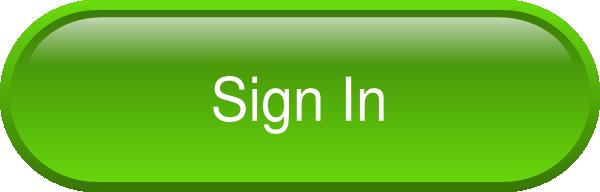 Sign In Button Clip Art at Clker.com - vector clip art online, royalty free  & public domain