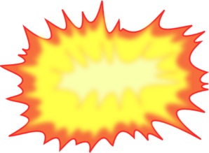 http://www.clker.com/cliparts/J/6/S/d/H/p/explosion-md.png