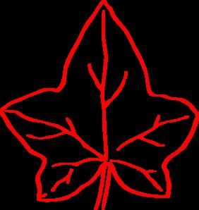 Autumn Leaf Md