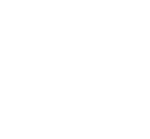 White Line Heart Clip Art at Clker.com - vector clip art ...