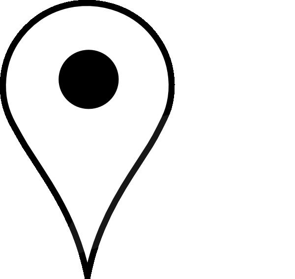 Image Result For Google Maps Green