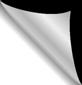 Paper 19 Clip Art At Clker Com Vector Clip Art Online