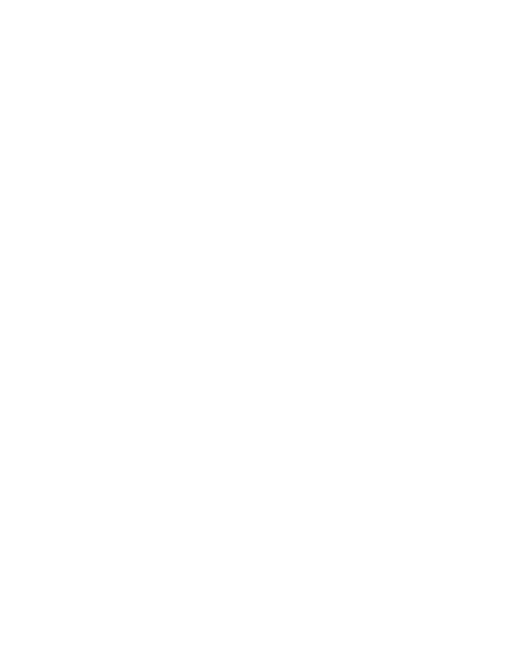 kissing silhouette  no outline  clip art at clker com Video Game Characters Clip Art video game controller clip art black and white