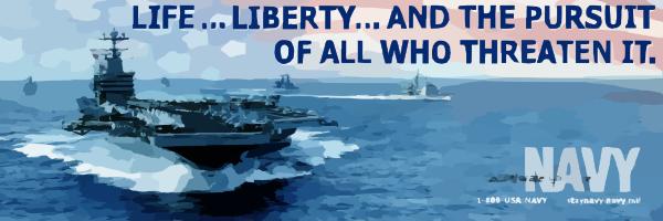 U S Navy Recruiting Poster Clip Art At Clker Com Vector