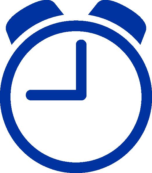 blue clock clip art at clker com vector clip art online national dot day clip art gold dot clip art
