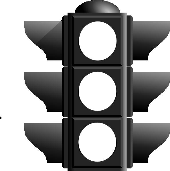 Stop Light Clip Art At Clker Com Vector Clip Art Online