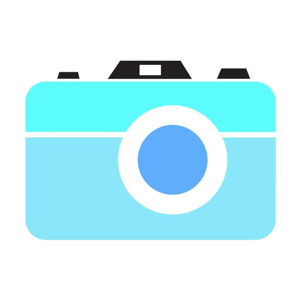 camera icon clip art at clker com vector clip art online free cartoon bug clipart free bug clip art images