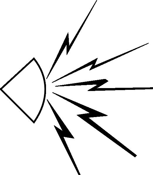 audio sound clip art at clker com