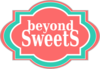 Beyond Sweets3 Clip Art