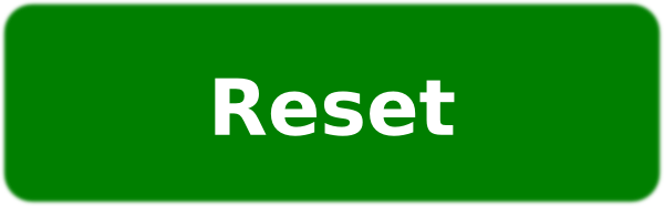 Image result for reset button png