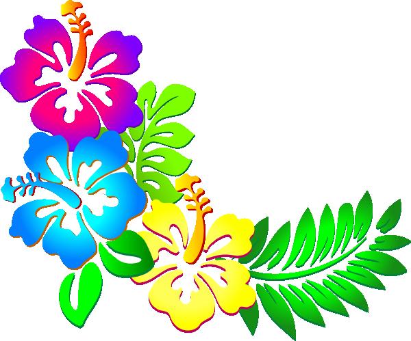 Christmas Aloha Shirt