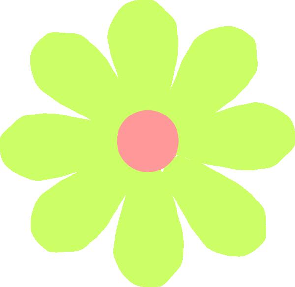 flower cute clip art at clker com vector clip art online  royalty free   public domain family tree clipart free download family tree clip art images