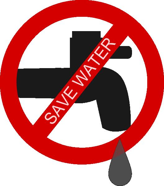Save Water Clip Art at Clker.com - vector clip art online ...