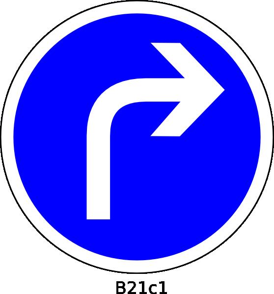 right-turn-hi.png