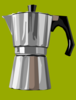 Coffee Maker Clip Art