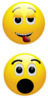 Smiley Tongue Out Clip Art