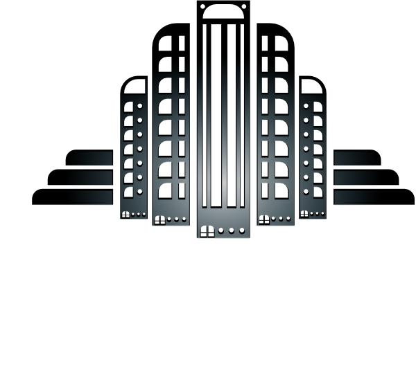 New Building Clip Art at Clker.com - vector clip art ...