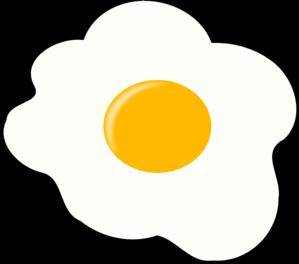 egg clip art at clker com vector clip art online simple clipart boat simple clipart boat