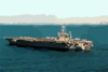 Uss George Washington (cvn 73) Clip Art