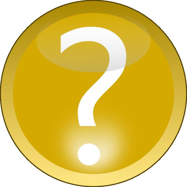 Help Button 2 Clip Art at Clker.com - vector clip art ...