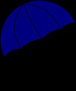 Scraps Sombrillas y Paraguas.... - Página 4 Navy-umbrella-md