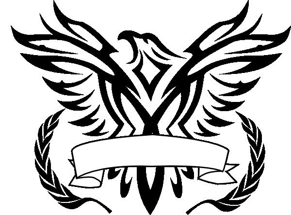 eagle logo 3 hi