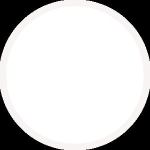 White Circle Clip Art at Clker.com - vector clip art ...