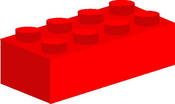 Red Logo Clip Art at Clker.com - vector clip art online ...