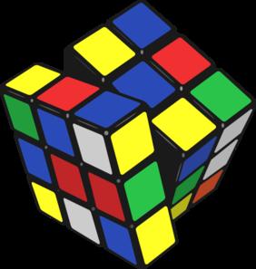 rubiks cube clip art at clker com vector clip art online ticket clip art free ticket clip art with train