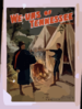 We-uns Of Tennessee By Lee Arthur. Clip Art