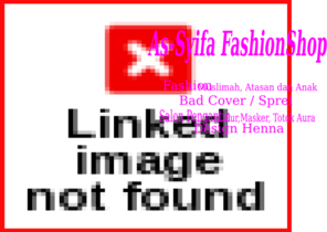 As-syifa Fashionshop Clip Art
