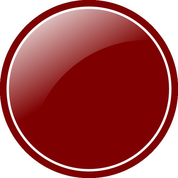 red circle clip art at clkercom vector clip art online