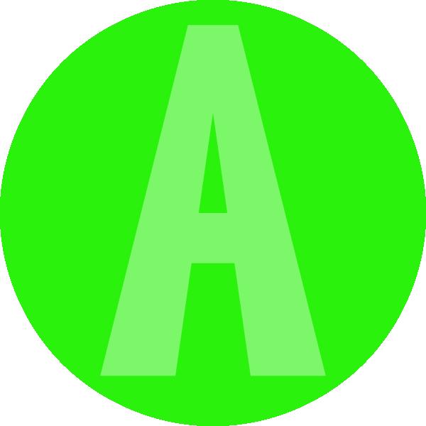 Xbox Controller Clip Art