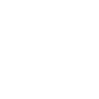 Sun Rays Half Opaque Clip Art at Clker.com - vector clip art online, royalty free ...