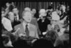 [president Jimmy Carter At A Press Conference, Surrounded By Journalists] Clip Art