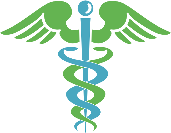 C3 Healthcare Logo Clip Art at Clker.com - vector clip art ...