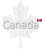 Canada Maple Leaf Clip Art