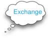Exchange22 Clip Art