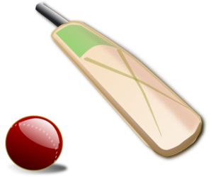cricket bat and ball clip art at clker com vector clip baseball glove and ball clipart baseball glove and ball clipart