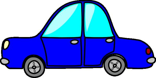 cartoon blue car clip art at clker com vector clip art roller coaster clip art free roller coaster clip art free