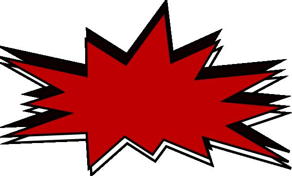 boom baits background clip art at clker com vector clip bomb clipart bing bomb clip art free