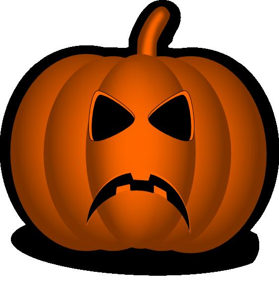 sad pumpkin clip art at clker com vector clip art online happy face emoji clipart black and white smiley face clipart black and white