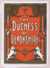 The Duchess Of Devonshire By Mrs. Charles A. Doremus. Clip Art