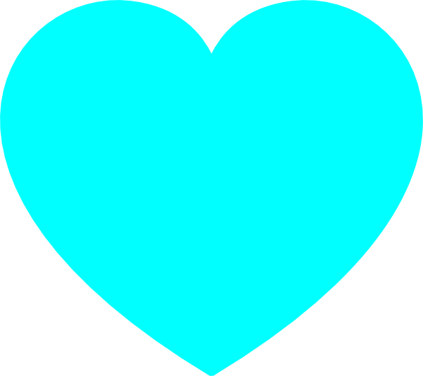 blue heart clip art at clker com vector clip art online pyramid clipart with six layers pyramid clipart png