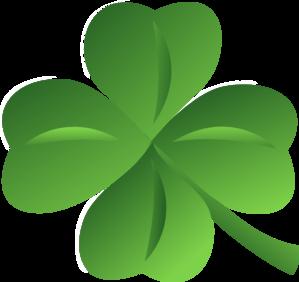 four leaf clover clip art at clker com vector clip art leprechaun vector png dabbing leprechaun vector