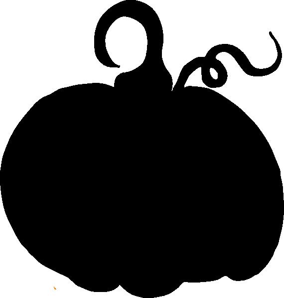 pumpkin sihouette clip art at clker com vector clip art sad face clip art crying sad face clip art crying