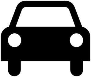 car icon clip art at clker com vector clip art online scissors clipart art scissors clip art dotted line