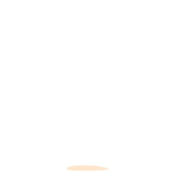 white cross clip art at clker com